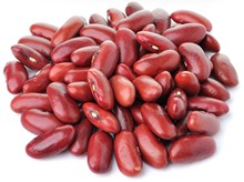 Jak uvařit fazole