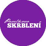 LogoPavelkovoSkrbleni1-150x150