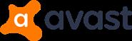 Antivirus Avast Free Antivirus