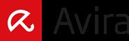 Antivirus Avira Free Antivirus