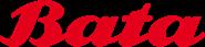 Logo Baťa