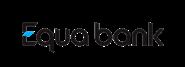 Equa bank: Běžný účet