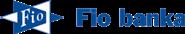 Fio banka: Podnikatelský účet