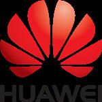 Kdo vyrábí Huawei