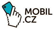 Předplacená karta Mobil.cz