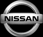 Kdo vyrábí Nissan