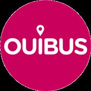 Autobusový dopravce OuiBus.com