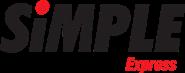 Autobusový dopravce SimpleExpress.eu