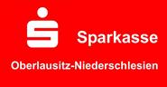 Sparkasse Oberlausitz-Niederschlesien
