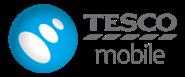 Předplacená karta Tesco Mobile