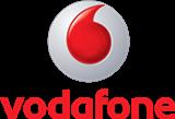 Kdo vyrábí telefony Vodafone
