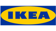 Slevové kupóny Ikea