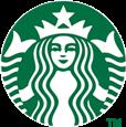 Slevové kupóny Starbucks