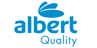 Albert Quality