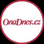 logo-onadnes-2016