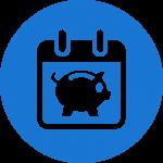 logo-skrblikuv-tyden