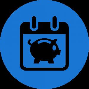 Půjčka bez nutnosti založení účtu