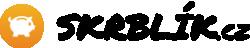 Logo Skrblík