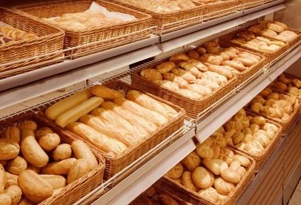 Nejčastější triky supermarketů