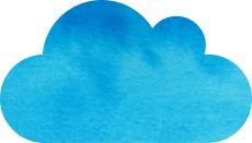 Srovnání cloudových úložišť 2017