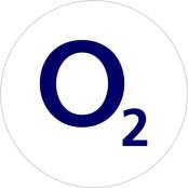 SIM karta od O2 zdarma