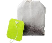 Jak vyčistit rychlovarnou konvici od čaje | © Pixabay.com