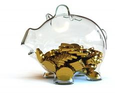 Bankovní účet