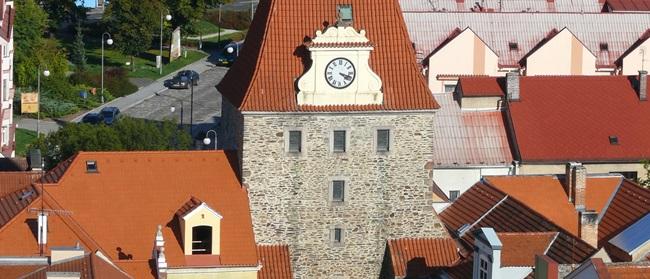 Plzeňský kraj | © Pixabay.com
