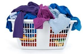 Jak vybrat pračku 2017