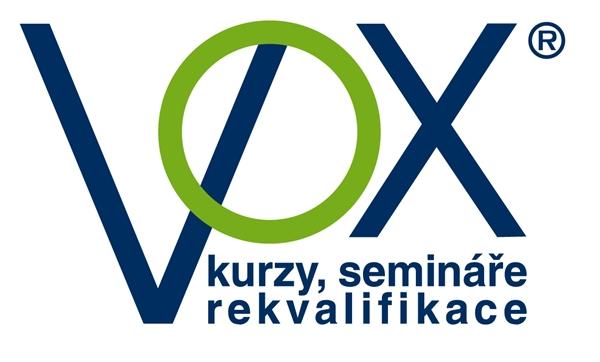 1. VOX