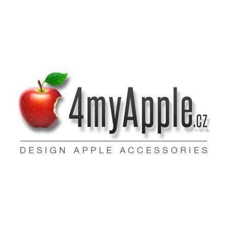 4myApple