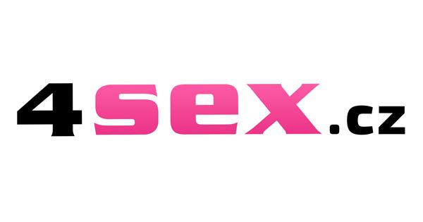 4sex slevový kupón