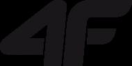 Slevový kód 4F říjen 2021