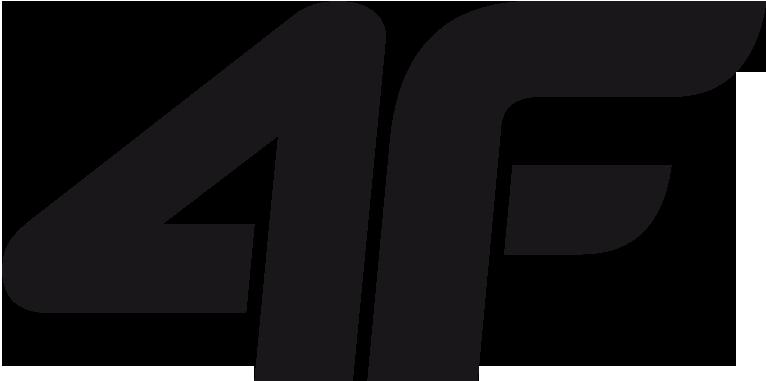4F slevový kupón