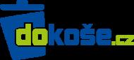 Slevový kód DoKoše.cz září 2021