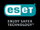 Slevový kód ESET květen 2021