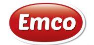 Slevový kód Emco duben 2021