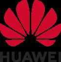 Slevový kód Huawei srpen 2021