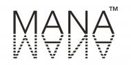Slevový kód MojeMana duben 2021