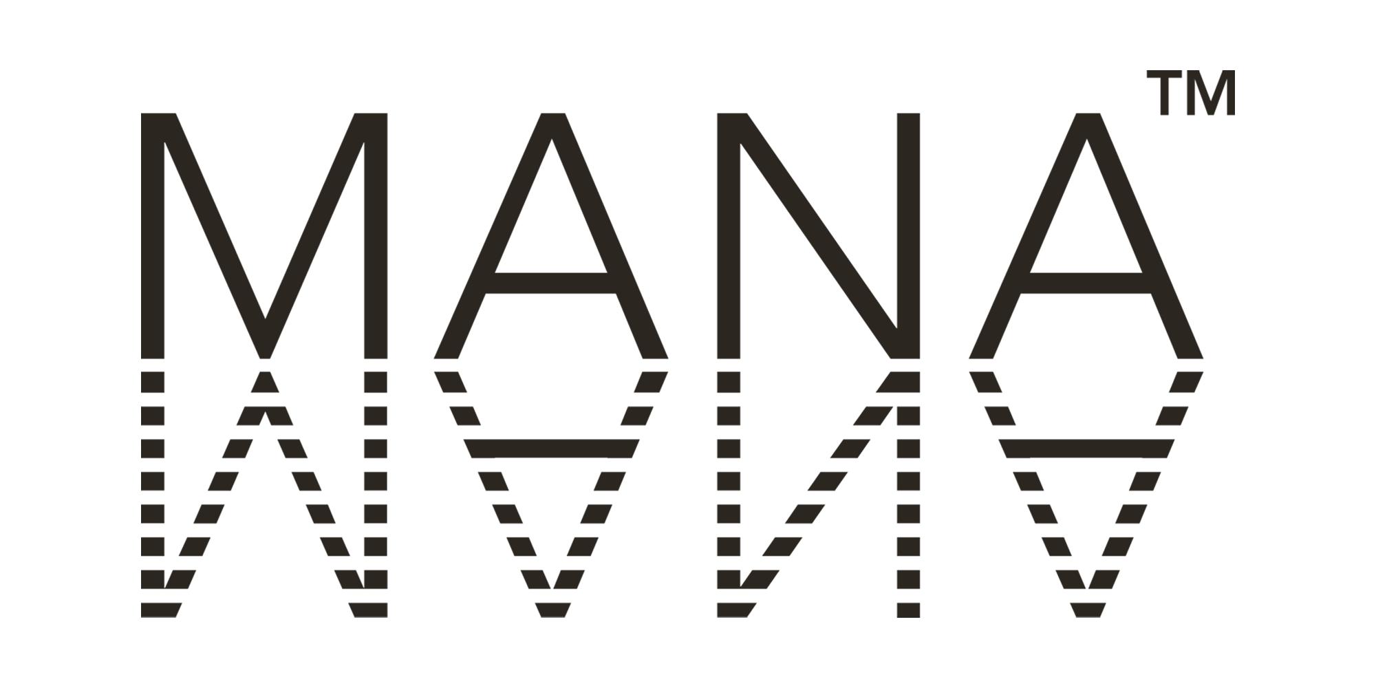 MojeMana