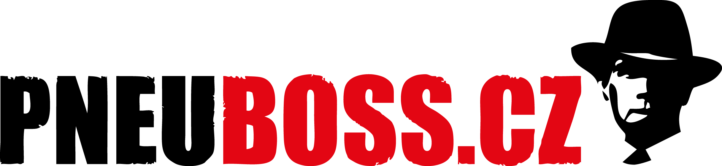Pneuboss