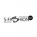 Slevový kód S-Fashion listopad 2020