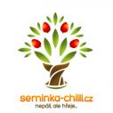 Slevový kód Semínka Chilli srpen 2021