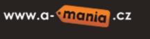 A-Mania