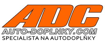 ADC autodoplňky