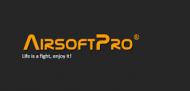 Slevový kód Airsoftpro duben 2021