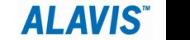 Slevový kód Alavis září 2021