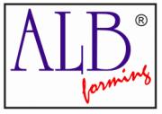 Slevový kód Alb.cz červen 2021