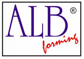 Alb.cz