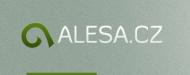 Slevový kód Alesa květen 2021